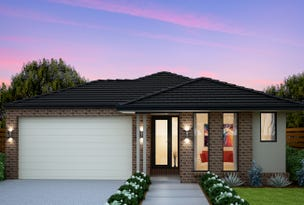 Lot 1231 Waterhaven Boulevard (Waterhaven), Point Cook, Vic 3030