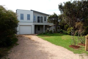25 Acacia St, Sandy Point, Vic 3959