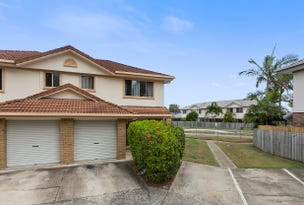 22/175 Thorneside Rd, Thorneside, Qld 4158