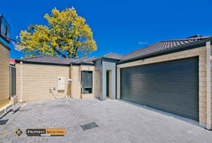 10C Elward Way, Balga, WA 6061