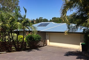 15 Ferntree Place, Korora, NSW 2450