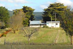 106 Yellowin Road, Batlow, NSW 2730