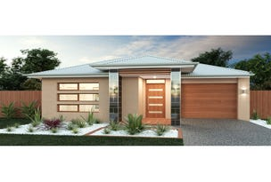 Lot 553 Rosewood Street, Caboolture South, Qld 4510