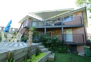 6 Railton Ave, Taree, NSW 2430
