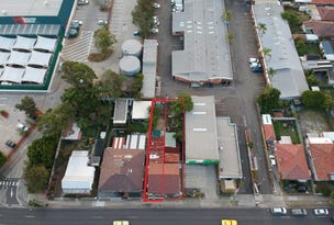 375 West Botany Street, Rockdale, NSW 2216