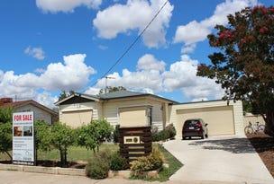 76 Clarke Street, Benalla, Vic 3672