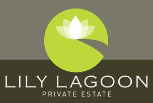 Lot 28 Lily Lagoon Private Estate, Kununurra, WA 6743