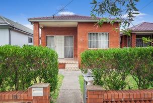 46a Elm Road, Auburn, NSW 2144