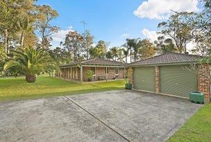 135-141 Sheredan Road, Castlereagh, NSW 2749