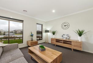 2/26 Billungah Place, Burnside, Vic 3023
