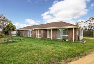 109 Marshalls Road, Denison, Vic 3858