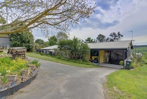 124 Stradbroke Road, Gormandale, Vic 3873