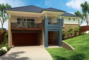 Lot 5125 Outlook drive, Cloverlea Estate, Chirnside Park, Vic 3116