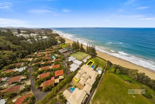 14/6 Solitary Islands Way, Sapphire Beach, NSW 2450