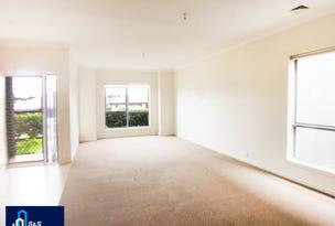 32 Burnside Street, Kellyville Ridge, NSW 2155