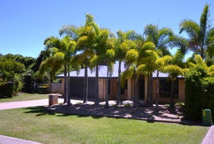 1 Letchford Court, Pacific Heights, Qld 4703