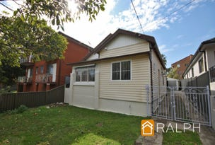 33 Hillard St, Wiley Park, NSW 2195
