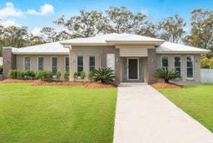 24 BUSHCHERRY CT, Burpengary East, Qld 4505