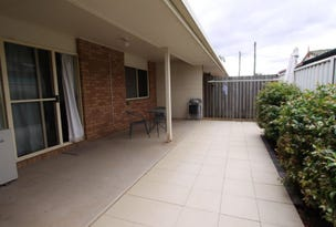 Unit 1/222 Borilla Street, Emerald, Qld 4720