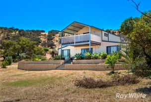 3150 North West Coastal Highway, Howatharra, WA 6532