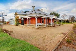 346 Eleven Mile Drive, Eglinton, NSW 2795
