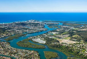 Lot 66 57 Fraser Drive, Tweed Heads South, NSW 2486