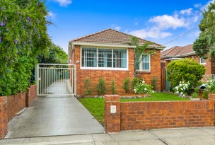 68 Caroline Street, Kingsgrove, NSW 2208