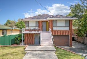 2/21 William Beech Rd, Kanahooka, NSW 2530