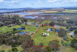 Proposed Lot 172B, Bushby Road, Lower King, WA 6330
