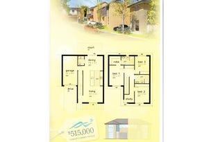 Lot 45 Regent Street, Bonnells Bay, NSW 2264