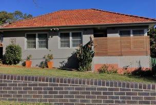 156 Charlestown Road, Kotara South, NSW 2289