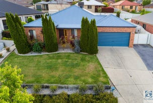 7 Cottlesloe Court, West Wodonga, Vic 3690