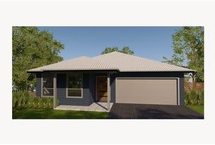27 Yallambi Street, Picton, NSW 2571