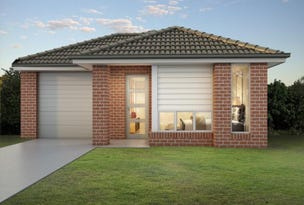 2 Callum Close (Merrivale Ridge Estate), Warrnambool, Vic 3280