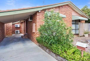 3 Horace Street, Quarry Hill, Vic 3550