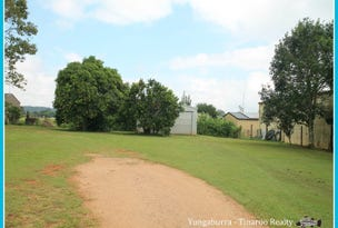 5 Williams Ave, Yungaburra, Qld 4884
