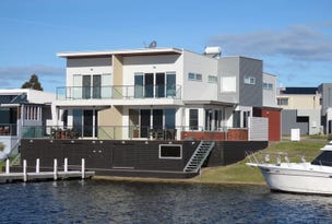 5/12 The Point, Paynesville, Vic 3880