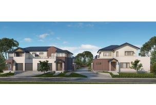 6/32 Taylor Road, Albion Park, NSW 2527
