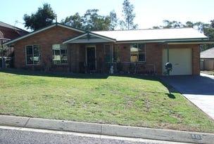 10 Grimes Clsoe, Denman, NSW 2328