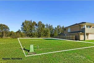 14 Windsorgreen Drive, Wyong, NSW 2259