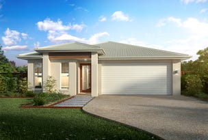 Lot 16, 24 Weyers Rd, Nudgee Place, Nudgee, Qld 4014