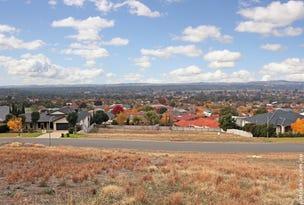37 Atherton Crescent, Tatton, NSW 2650