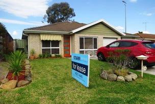 24a Bernardo Street, Rosemeadow, NSW 2560