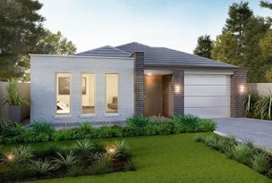 Lot 1180 Clementine Avenue 'Playford Alive', Munno Para, SA 5115