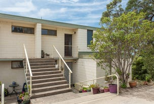3/121 Merimbula Drive, Merimbula, NSW 2548
