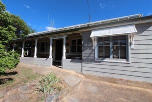 15 Bowen Street, Sofala, NSW 2795