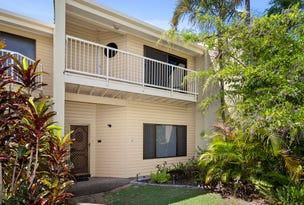 7 / 90 Keith Compton Drive, Tweed Heads, NSW 2485