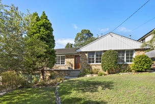 41 Todman Avenue, West Pymble, NSW 2073