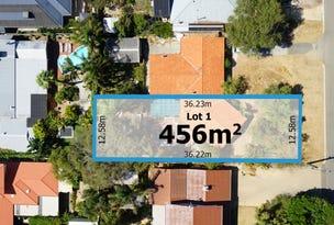 9a Millar Road, North Beach, WA 6020