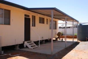 Lot 668 Government Road, Andamooka, SA 5722